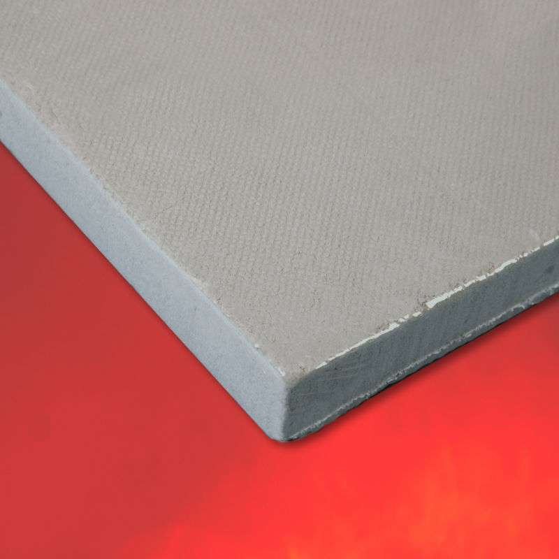 board-microporous-insulation-high-temp-siltherm-product