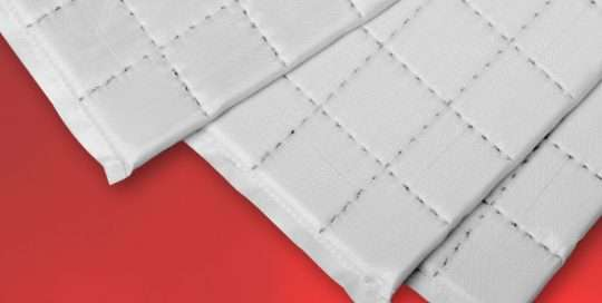 quilt-microporous-insulation-high-temperature-siltherm-product