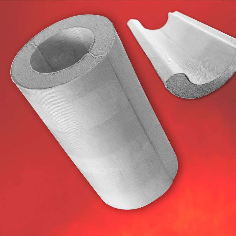 pipe-microporous-insulation-high-temp-siltherm-product