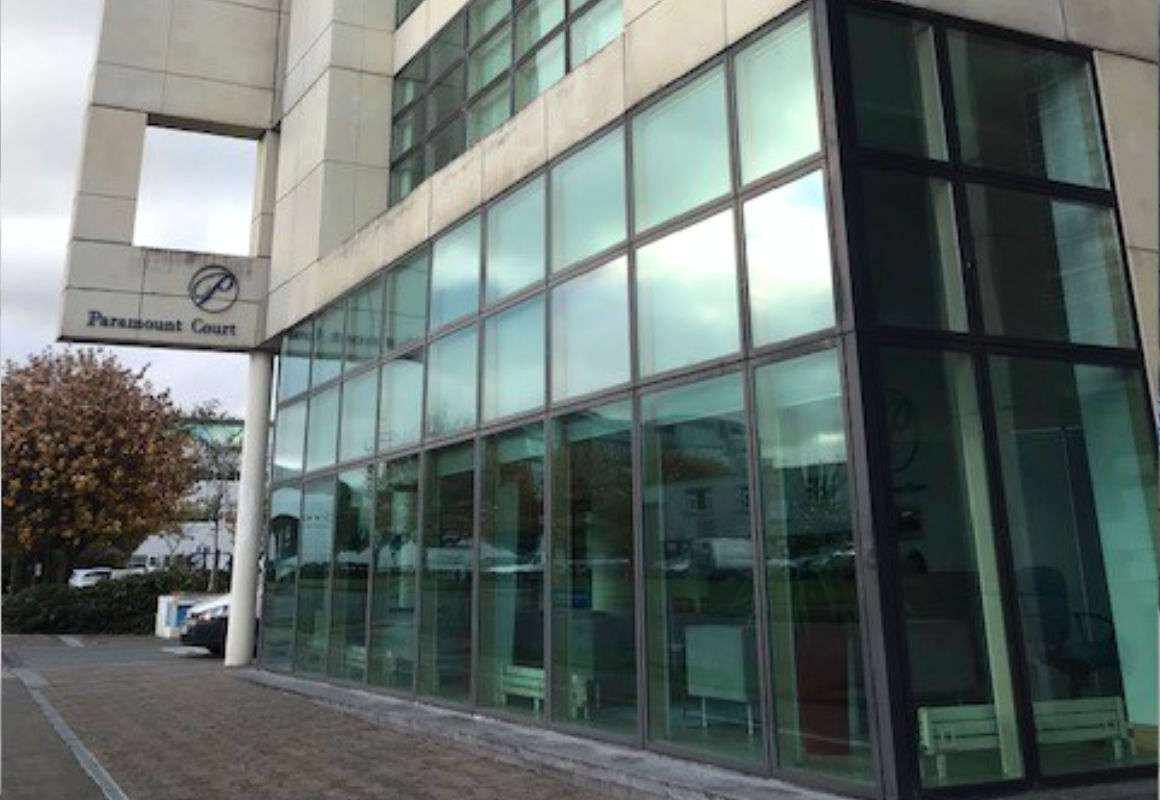 siltherm-europe-office-building-paramount-court-dublin-ireland-uk