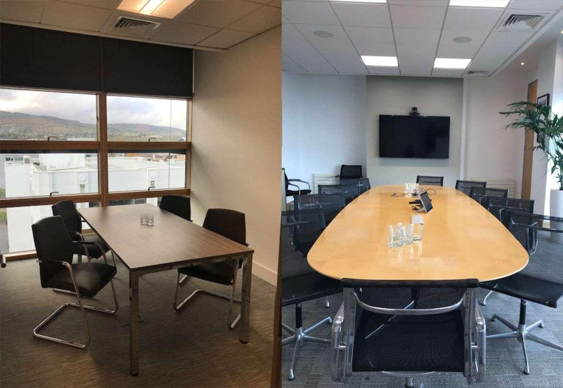 siltherm-europe-office-meeting-rooms-paramount-court-dublin-ireland-uk