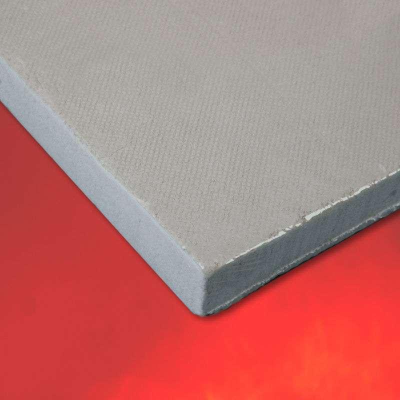 シルサーム・ボード 高耐熱 省エネ カーボンゼロ 超低熱伝導率 マイクロポーラス高性能断熱材