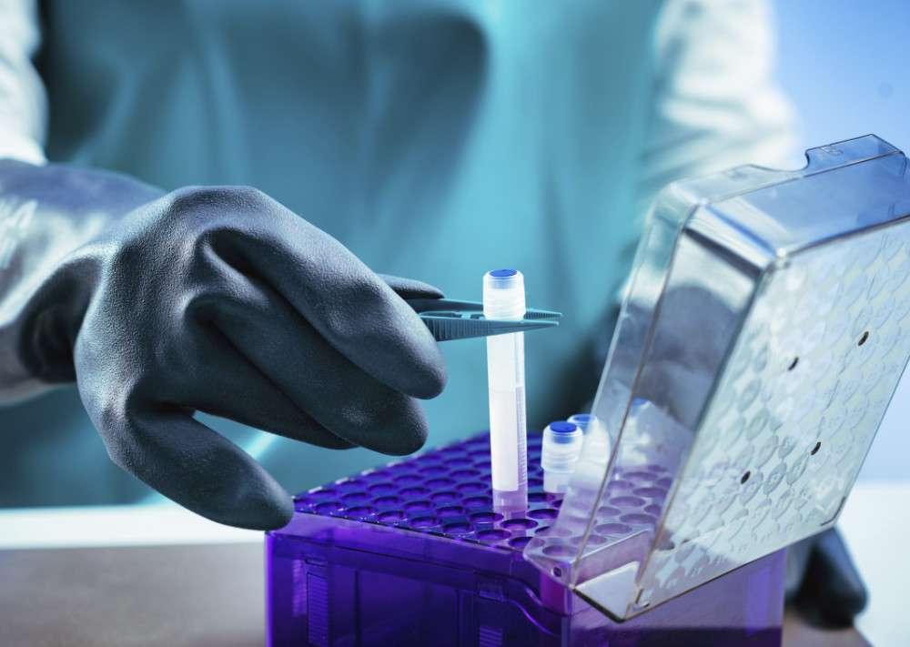 シルサーム 極低温 定温輸送 温度管理 ワクチン輸送 コールドチェーン 保温 SDGs